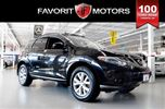 2012 Nissan Murano SL AWD   BACK-UP CAM   PANORAMIC ROOF in Toronto, Ontario
