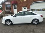 2012 Chevrolet Cruze LS+ w/1SB in Bowmanville, Ontario