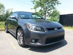 2013 Scion tC           in Mississauga, Ontario