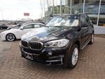 2016 BMW X5           in Mississauga, Ontario