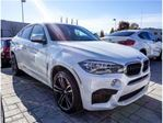 2016 BMW X6           in Mississauga, Ontario