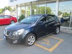 2009 Pontiac Vibe           in Green Valley, Ontario