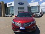 2016 Lincoln MKC Select...sold in Bolton, Ontario