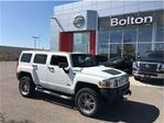 2006 HUMMER H3 Base in Bolton, Ontario