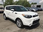 2016 Kia Soul EX, MONTH END SPECIAL PRICE in Mississauga, Ontario