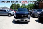 2014 Dodge RAM 1500 OUTDOORSMAN CERTIFIED & E-TESTED!**SUMMER SPECIAL! in Mississauga, Ontario