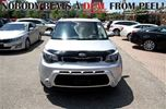 2014 Kia Soul EX+ ECO CERTIFIED & E-TESTED!**SUMMER SPECIAL!** H in Mississauga, Ontario