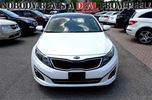 2014 Kia Optima SX Turbo CERTIFIED & E-TESTED!**SUMMER SPECIAL!** in Mississauga, Ontario