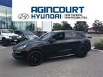 2013 Porsche Cayenne GTS/NAVI/PANOROOF/ONLY 35425KMS!!! in Toronto, Ontario