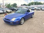 2001 Honda Prelude           in Cambridge, Ontario