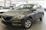 2015 Mazda CX-9 GS LUXE CUIR TOIT 4RM  in Mascouche, Quebec