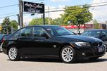 2011 BMW 3 Series 328 i xDrive AWD ONLY 79K! NOT A MIS-PRINT! **HEATED SEATS** in Scarborough, Ontario