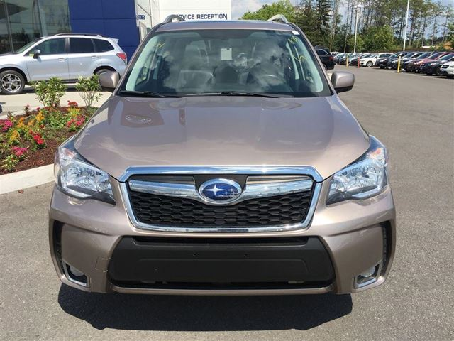 2014 subaru forester 2 0xt touring sunroof 250hp. Black Bedroom Furniture Sets. Home Design Ideas
