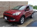 2015 Ford Escape           in Mississauga, Ontario