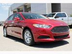 2014 Ford Fusion           in Mississauga, Ontario