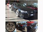 2016 Audi A8           in Mississauga, Ontario