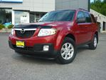 2011 Mazda Tribute GX in Sudbury, Ontario