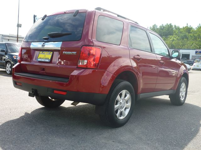 2011 mazda tribute gx sudbury ontario used car for sale. Black Bedroom Furniture Sets. Home Design Ideas