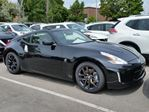 2017 Nissan 370Z           in Mississauga, Ontario
