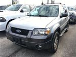 2006 Ford Escape XLT in Woodbridge, Ontario