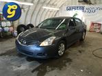2012 Nissan Altima 2.5 S*****PAY $81.62 WEEKLY ZERO DOWN**** in Cambridge, Ontario