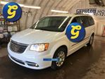 2014 Chrysler Town and Country TOURING*****PAY $71.86 WEEKLY ZERO DOWN**** in Cambridge, Ontario
