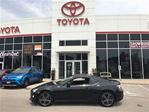 2013 Scion FR-S COUPE Auto in Burlington, Ontario