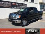 2009 Ford F-150 XLT in St Catharines, Ontario