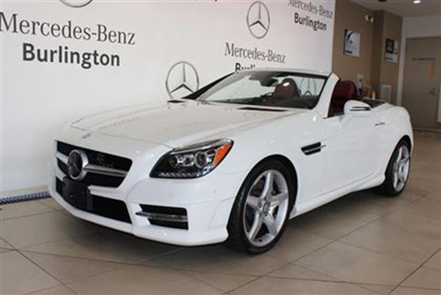 2016 mercedes benz slk class roadster white mercedes for 2016 mercedes benz slk class msrp