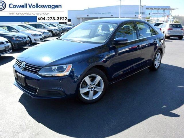 2014 volkswagen jetta comfortline 1 8t 6sp at w tip. Black Bedroom Furniture Sets. Home Design Ideas