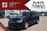 2016 Dodge Journey SXT/Limited in St Thomas, Ontario