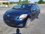 2008 Toyota Yaris WOW ! TRES BAS KILO in Longueuil, Quebec
