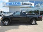 2010 Chevrolet Colorado LT in Pembroke, Ontario