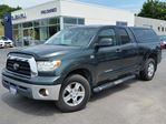 2008 Toyota Tundra SR5 w/ARE COLOR MATCH CAP in Kitchener, Ontario