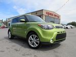 2016 Kia Soul EX, BT, SAT, ALLOYS, LOADED, 21K! in Stittsville, Ontario