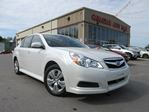 2012 Subaru Legacy 2.5i AWD, LOADED, 70K! in Stittsville, Ontario
