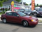 2003 Pontiac Grand Am SE in Brampton, Ontario