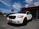 2009 Dodge Caliber SXT in Ottawa, Ontario