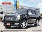 2013 Cadillac Escalade Luxury in Toronto, Ontario