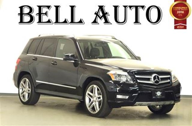 2012 mercedes benz glk class 350 4matic leather panoramic for Mercedes benz silver lightning price in india
