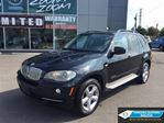 2010 BMW X5 xDrive35d / NAVI / LEATHER / PANO ROOF!!!! in Toronto, Ontario