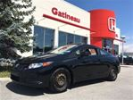 2012 Honda Civic EX in Gatineau, Quebec