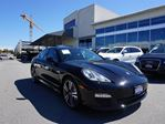 2013 Porsche Panamera 4S in Richmond, British Columbia