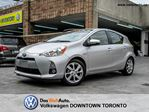 2013 Toyota Prius  PREMIUM PKG  LEATHER  SUNROOF   in Toronto, Ontario
