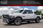 2016 Dodge RAM 1500 Rebel in Bolton, Ontario