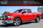 2011 Dodge RAM 1500 Big Horn in Bolton, Ontario