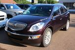 2009 Buick Enclave CXL AWD SUNROOF DVD GREAT KM FINANCE AVAILABLE in Edmonton, Alberta