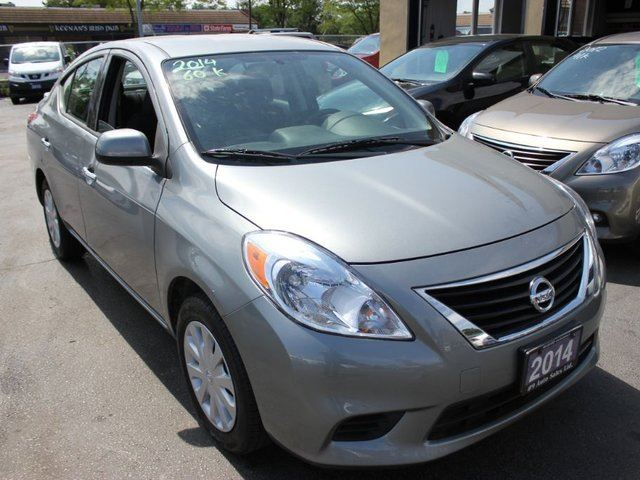 2015 nissan sentra sv gray 9 auto sales. Black Bedroom Furniture Sets. Home Design Ideas