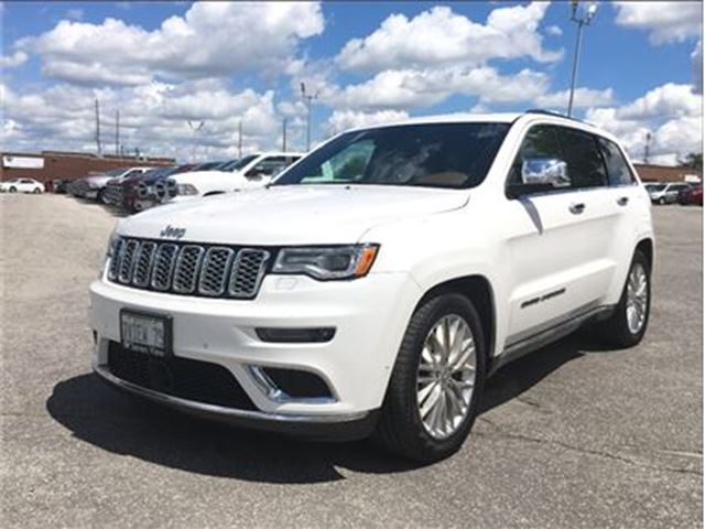 New Chrysler Jeep Dodge Ram Inventory In Concord Ca