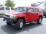 2006 HUMMER H3 AS NICE AS THEY COME !!! PRETTY TRUCK !! in Welland, Ontario